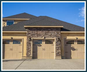 Garage Door Shop St Cloud, FL 407-357-0768